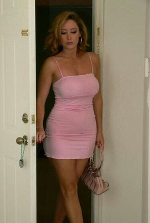 dinner-and-a-movie-with-mom-and-she-walks-out-like-this Mature XXX Pics