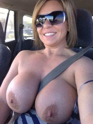 mature-big-tits Mature XXX Pics