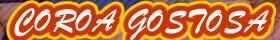 300X40-COROAGOSTOSA Contato