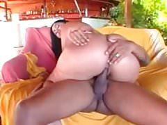 brazilian Babes - Brazilian hot