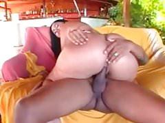 brazilian Babes – brasileiras gostosas