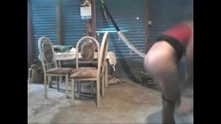 Amateur couple fucking in the Net