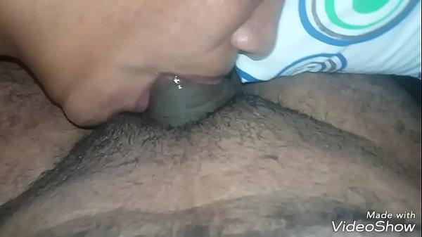 Casal Safados-2017- amador-video 43