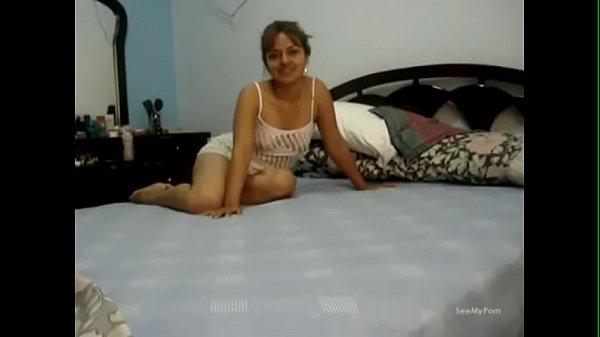 Coroa mãe de família fez sexo com marido e caiu…