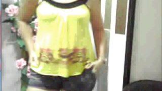luciana brazilian on cam