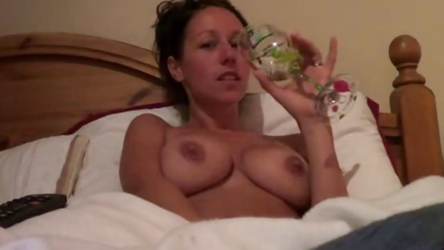 capa Video sex mature mommy