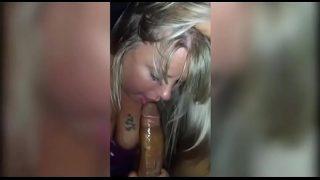Sogra Ex-Crente com o Namorado da Filha ❤️ DiyP…