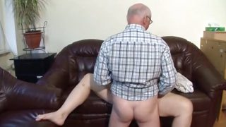 FORBIDDEN FAMILY FUCKING - ENGLISH - COMPLETE FILM - $ R