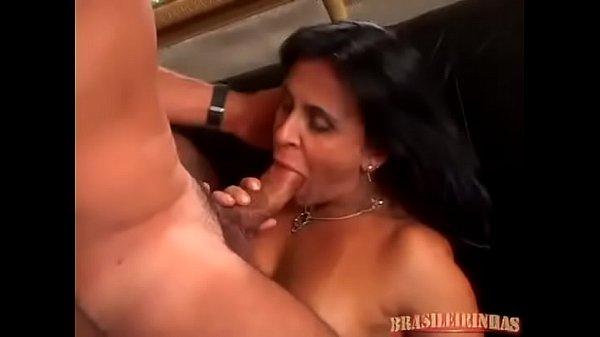 fuck gang small tit