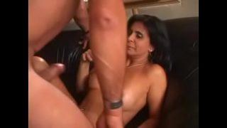 Gretchen in the porn
