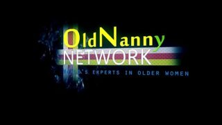 MAture nanny Lacey Starr lésbica polinésia