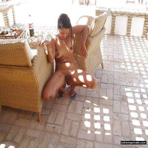 tia nudes xxx 18