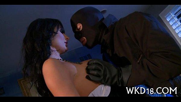 Pornstar milfs